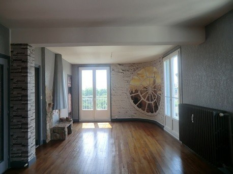 Location appartement Chalon sur saone 655€ CC - Photo 19