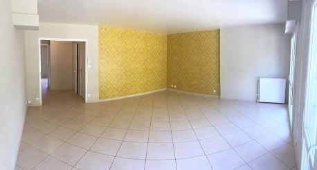 Rental apartment Chalon sur saone 820€ CC - Picture 2