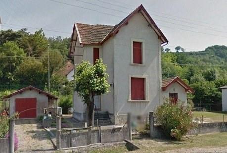Sale house / villa Agen 76500€ - Picture 1