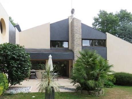 Sale house / villa Sautron 835000€ - Picture 1