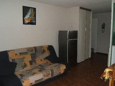 Location vacances appartement Collioure 318€ - Photo 3