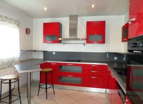 Sale house / villa Pinsaguel 239000€ - Picture 2