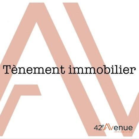 Revenda edifício Saint-chamond 424000€ - Fotografia 1