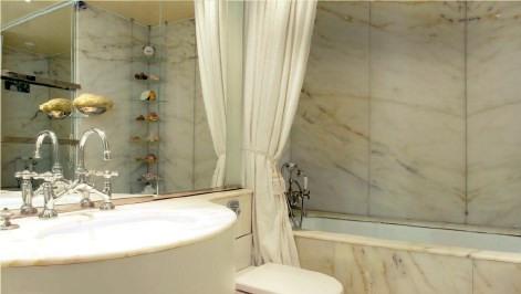 Alquiler  apartamento Paris 16ème 7000€ CC - Fotografía 9