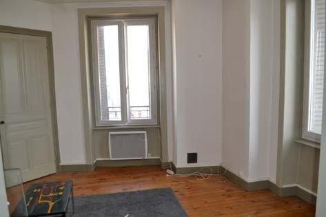 Location appartement Lyon 8ème 545€ CC - Photo 2