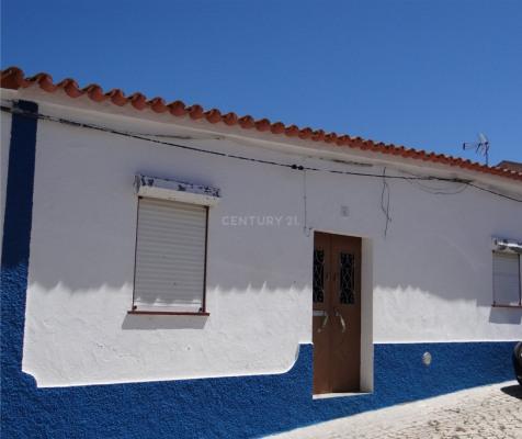 出售 - 大型别墅 5 间数 - 240 m2 - Cuba - Photo