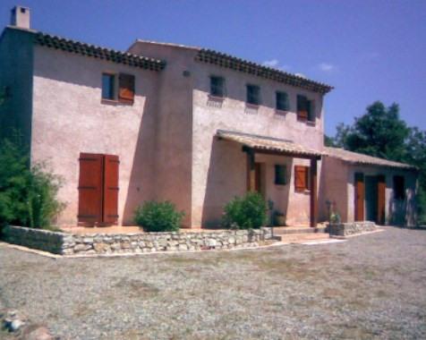 Revenda residencial de prestígio casa Mons 395000€ - Fotografia 28
