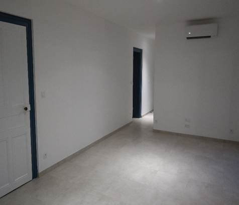 Sale apartment Tarbes 217 558€ - Picture 5