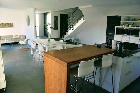 Vente de prestige maison / villa Carqueiranne 800000€ - Photo 4