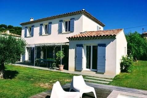 Vente de prestige maison / villa Carqueiranne 800000€ - Photo 8
