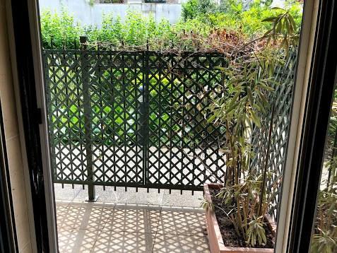Location appartement Levallois perret 2100€ CC - Photo 3
