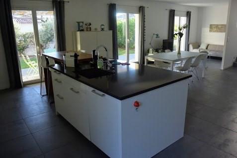 Vente de prestige maison / villa Carqueiranne 800000€ - Photo 6