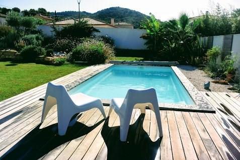 Vente de prestige maison / villa Carqueiranne 800000€ - Photo 3