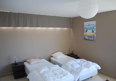 Vacation rental house / villa Le touquet 2 085€ - Picture 6