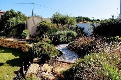 Vente de prestige maison / villa Carqueiranne 800000€ - Photo 5