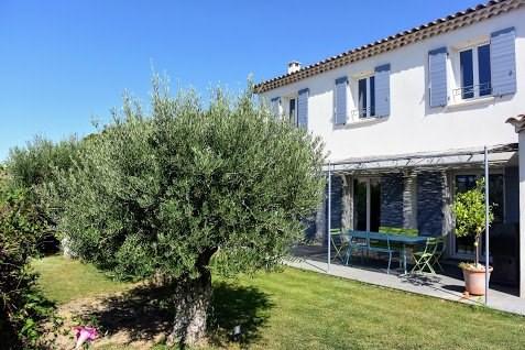 Vente de prestige maison / villa Carqueiranne 800000€ - Photo 2