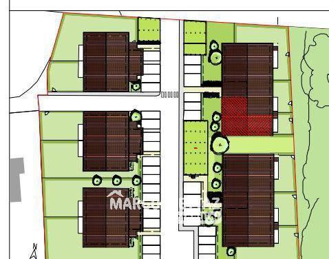 Sale apartment Saint-martin-bellevue 259000€ - Picture 3