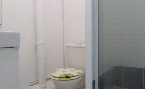 Location appartement Cavalaire sur mer 664€ CC - Photo 11