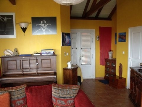 Vente maison / villa Sainte luce 378 000€ - Photo 6