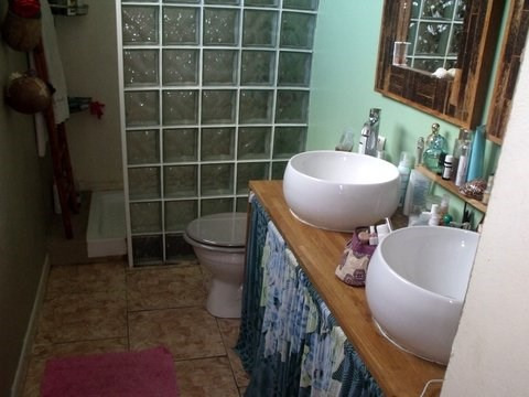 Venta  casa Sainte anne 329900€ - Fotografía 7