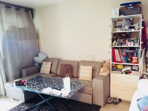 Sale apartment Gagny 119 000€ - Picture 3