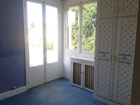 Vente de prestige maison / villa Conflans sainte honorine 745000€ - Photo 8