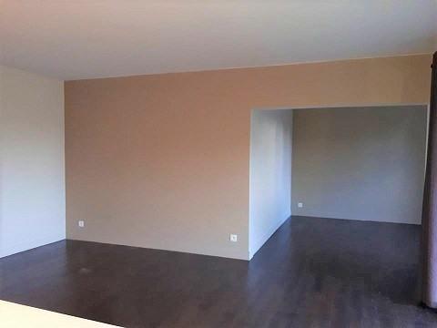 Sale apartment Arcachon 370000€ - Picture 2
