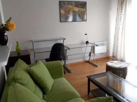 Location appartement Fontainebleau 1 050€ CC - Photo 7