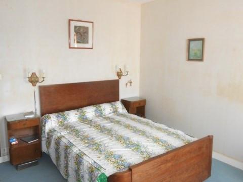 Sale house / villa Chives 80000€ - Picture 5