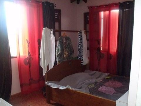 Vente maison / villa Sainte luce 296800€ - Photo 5