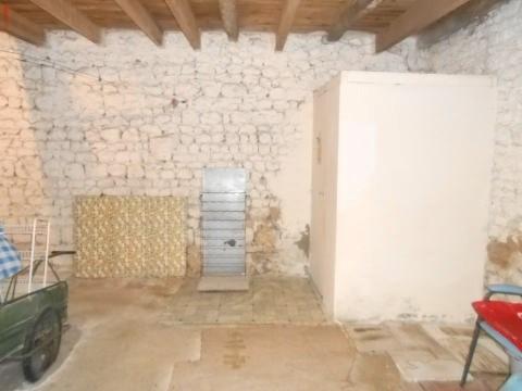 Sale house / villa Nere 63720€ - Picture 5