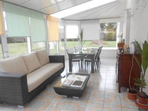 Sale house / villa Chives 211000€ - Picture 7