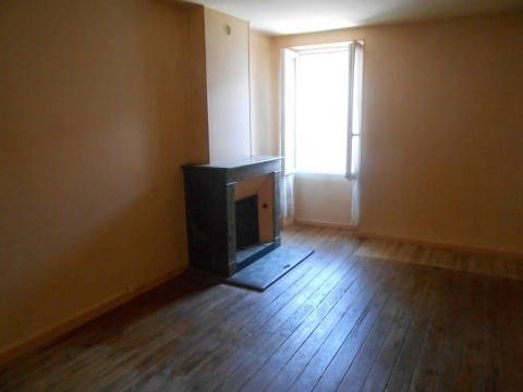 Sale house / villa Aulnay 49 050€ - Picture 5