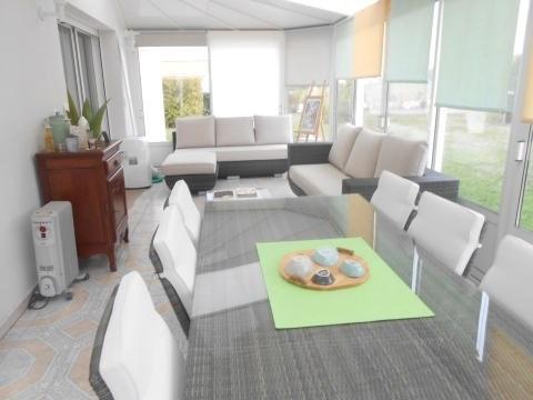 Sale house / villa Chives 211000€ - Picture 4