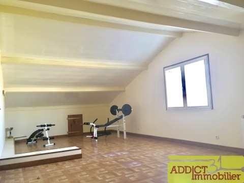 Vente maison / villa Secteur villemur-sur-tarn 250000€ - Photo 4