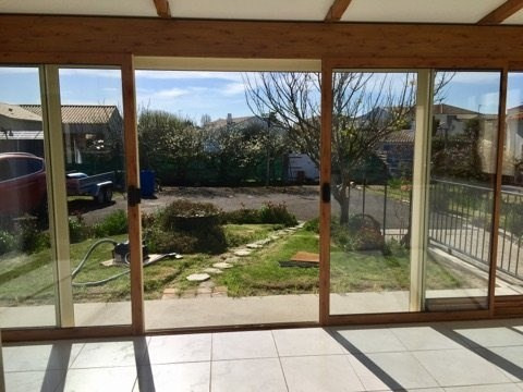 Sale house / villa Chateau d olonne 367 500€ - Picture 2