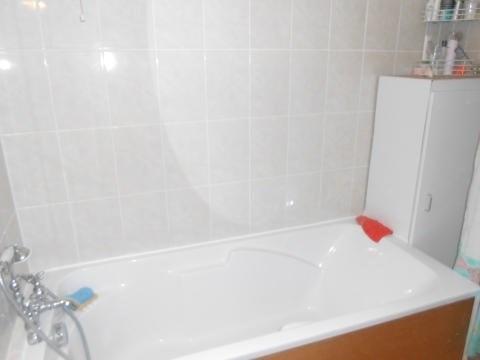 Sale house / villa Aulnay 89640€ - Picture 9