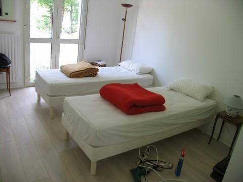 Vacation rental house / villa Saint brevin l'ocean 785€ - Picture 3