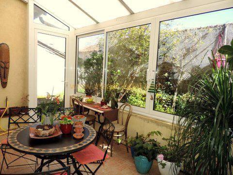 Lijfrente  huis La foret de tesse 65000€ - Foto 13