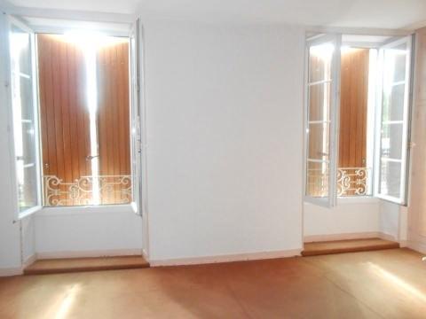 Sale house / villa Aulnay 97000€ - Picture 4