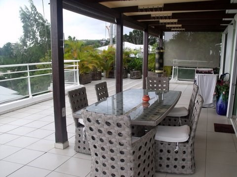 Vente appartement Trois ilets 444 000€ - Photo 2