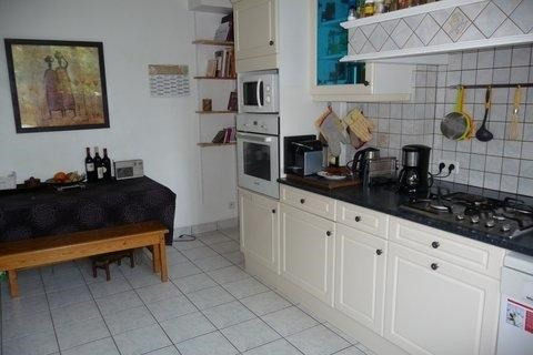 Location vacances maison / villa Royan 1 560€ - Photo 17