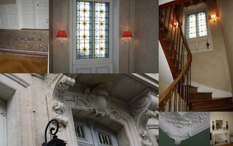 Deluxe sale house / villa Centre ville de cognac 884000€ - Picture 6
