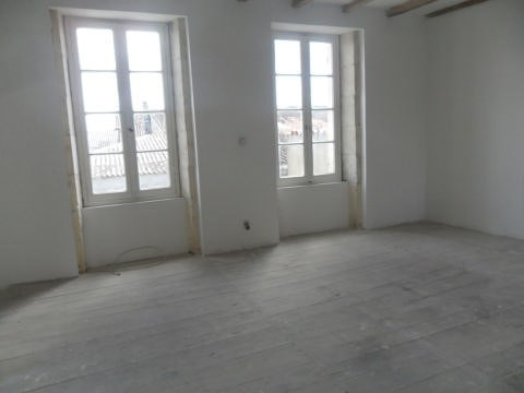 Sale house / villa Nere 132 000€ - Picture 7