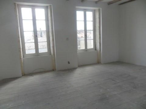 Sale house / villa Nere 132000€ - Picture 7
