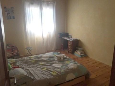 Sale house / villa Agen 165000€ - Picture 6