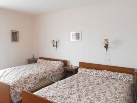 Sale house / villa Chives 80000€ - Picture 4