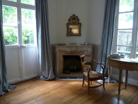 Location maison / villa Andrésy 3 700€ CC - Photo 8