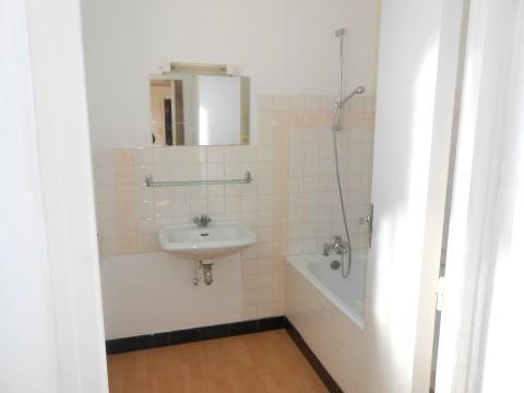 Sale house / villa Aulnay 43900€ - Picture 3