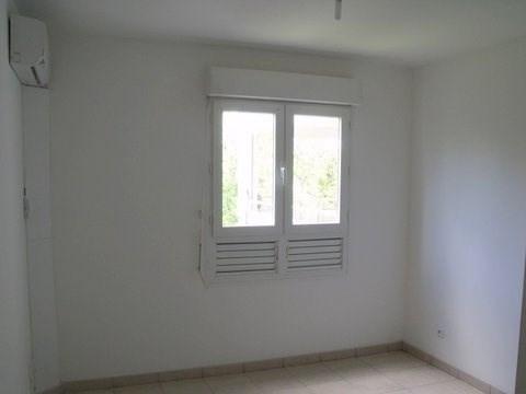 Vente appartement Sainte luce 110000€ - Photo 7